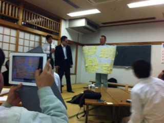20121129__.jpg