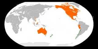 800px-P-4_Countries_162E_svg.jpg
