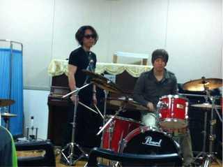 TOSHI8652_n.jpg