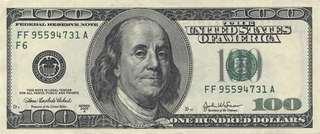 Usdollar100front[1].jpg