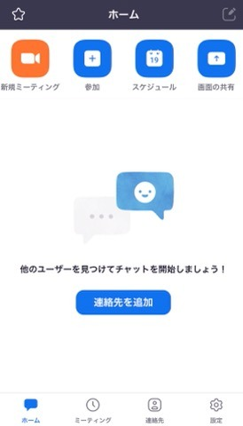 IMG_8984.JPG