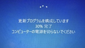 IMG_9070.jpg
