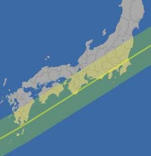 kinkanshoku2012.jpg