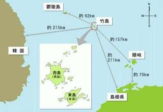 takeshima_map.jpg