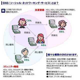 websys_sns_img01.jpg
